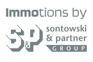 Logo_Sontowski_Partner
