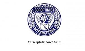 SI-Club-Forchheim