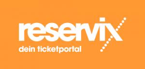 Hier gibt's die Tickets online.